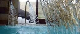 Experiencia Relax - Relaxation Experience- Mas Passamaner Spa & Wellness
