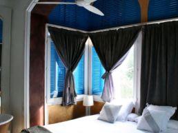 Habitación 101 Hotel Mas Passamaner