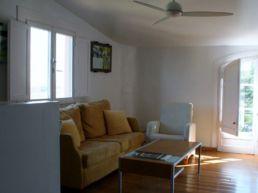 Habitación 205 Hotel Mas Passamaner