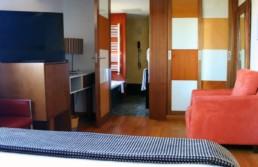 Habitación 403 Hotel Mas Passamaner