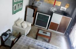 Habitación 502 Hotel Mas Passamaner