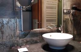Habitación 302 Hotel Mas Passamaner