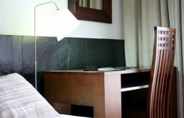 Habitación 308 Hotel Mas Passamaner