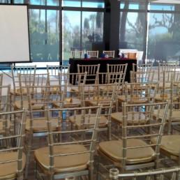 Eventos - Hotel Monument Spa Mas Passamaner