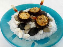 Experiencia gastronómica Mas Passmaner - Carta de temporada