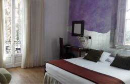 Habitación 102 - Hotel Spa Mas Passamaner - Hotel Spa Mas Passamaner