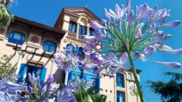 Hotel Monument - L'Hôtel Monument - Spa Mas Passamaner