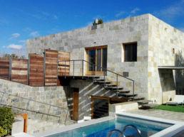 Villa independiente - Habitación 502 Hotel Mas Passamaner