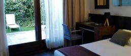 Habitación 304 - mascotas friendly - Hotel Spa Mas Passamaner