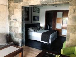 Habitación 303 Hotel Mas Passamaner