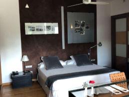 VIlla 502 Hotel Monument Spa Mas passamaner