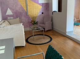 Hotel Spa Mas Passamaner - Habitación 401 - New Restyling