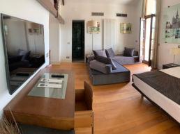 Hotel Spa Mas Passamaner - Habitación 402 - New Restyling