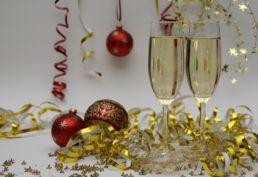 Experiencias Navidad y Nochevieja